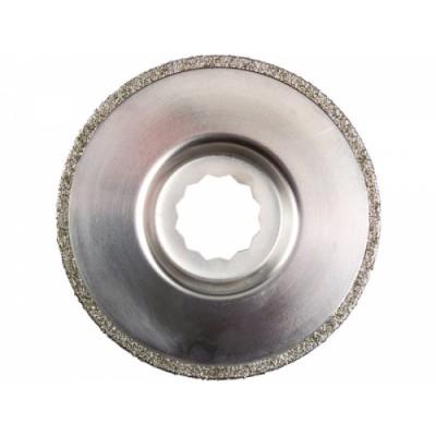 Пильное полотно Ø 80 мм (5 шт.) FEIN 6 35 02 115 03 0