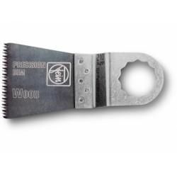 Высокоточное пильное полотно, модель 210, FEIN E-Cut BIM 6 35 02 210 01 0