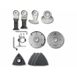 Комплект принадлежностей для ремонта и замены окон FEIN 35222946020
