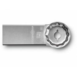 Разрезной нож (5 шт.) FEIN 6 39 03 236 23 0