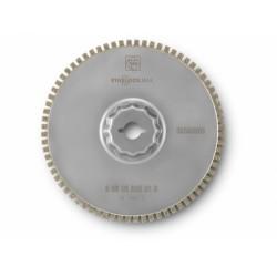 Алмазное пильное полотно, Ø 105 мм FEIN 6 35 02 220 21 0