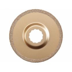 Пильное полотно HM , 1,2 мм, 1 шт. в упаковке FEIN 6 35 02 173 01 0