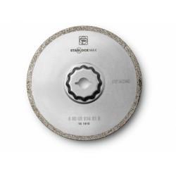 Алмазное пильное полотно, Ø 105 мм FEIN 6 35 02 219 21 0
