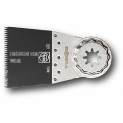 Высокоточное пильное полотно, (10 шт.), FEIN E-Cut BIM 6 35 02 207 24 0