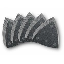 Набор дисков из абразивной шкурки (50 шт.) FEIN 6 37 17 109 03 5