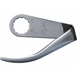Нож U-образной формы, 95 мм, 2 шт. в упаковке FEIN 6 39 03 111 01 9