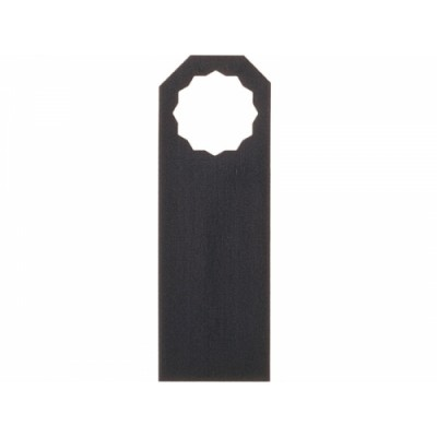 Разрезной нож, 5 шт. в упаковке FEIN 6 39 03 117 01 5
