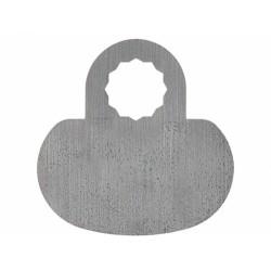 Разрезной нож грибовидной формы (5 шт.) FEIN 6 39 03 128 01 2