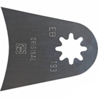 "Сегментный нож, ""вогнутый"" FEIN 6 39 03 193 01 8"