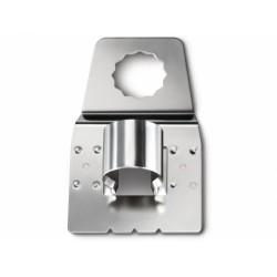 Инструмент для выемки, 22 мм (2 шт.) FEIN 6 39 03 221 01 0