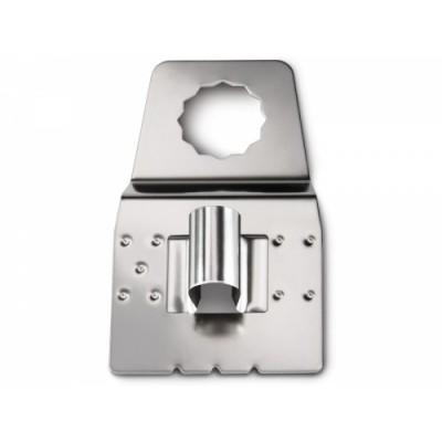 Инструмент для выемки, 12 мм (2 шт.) FEIN 6 39 03 222 01 0