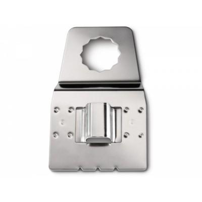 Инструмент для выемки, 13 мм (2 шт.) FEIN 6 39 03 223 01 0