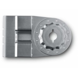 Инструмент для выемки FEIN 6 39 03 246 22 0