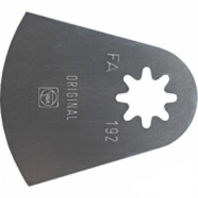 Сегментный нож, «выпуклый» FEIN 6 39 03 192 01 4