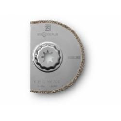 Алмазное пильное полотно, Ø 75 мм, (5 шт.) FEIN 6 35 02 114 23 0