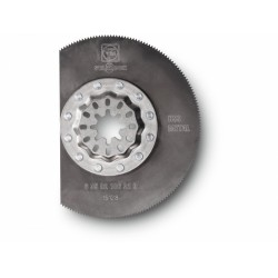 Пильный диск FEIN HSS 6 35 02 106 21 0