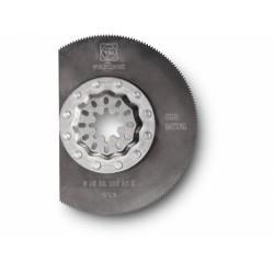 Пильный диск, (2 шт.), FEIN HSS 6 35 02 106 22 0