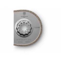 Алмазное пильное полотно, Ø 75 мм,(5 шт.), FEIN 6 35 02 216 23 0