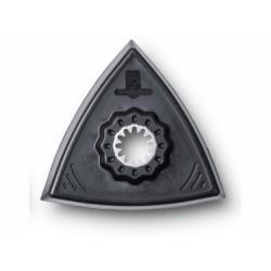 Шлифовальная пластина FEIN 6 38 06 129 22 0