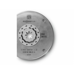 Пильный диск FEIN HSS 6 35 02 196 21 0