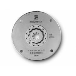 Пильный диск FEIN HSS 6 35 02 175 21 0