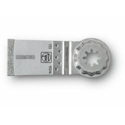 Алмазное пильное полотно FEIN E-Cut 6 35 02 193 21 0