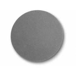 Шлифовальные листы, основа из вспененного материала FEIN 6 37 17 247 01 0