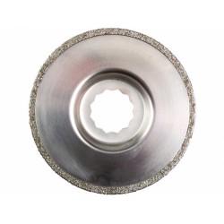 Пильное полотно Ø 105 мм (5 шт.) FEIN 6 35 02 167 02 0