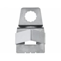Инструмент для выемки, 12,5 мм FEIN 6 39 03 231 01 0