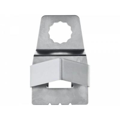 Инструмент для выемки, 38 мм FEIN 6 39 03 228 01 0
