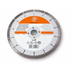 Алмазный круг Ø 180 мм FEIN 6 35 02 146 01 1