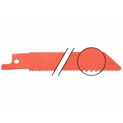 Пильные полотна FEIN BIM, < 3–8 мм, 150 мм (3 шт.) 6 35 03 047 01 7