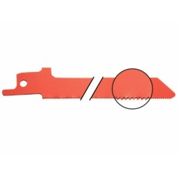 Пильное полотно FEIN BIM, < 1,2 мм, 150 мм (3 шт.) 6 35 03 058 01 4