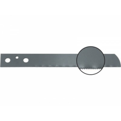 Пильное полотно HSS, ≤ Ø 80 мм, 200 мм, ш.з. 1,6 мм FEIN 6 35 03 066 00 2