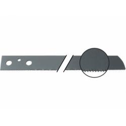 Пильное полотно HSS с твердосплавными включениями 400 мм FEIN 6 35 03 094 00 2