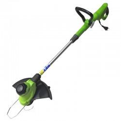 Триммер электрический GreenWorks 600W
