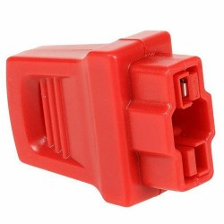 Ключ безопасности газонокосилки GreenWorks для серии 40V