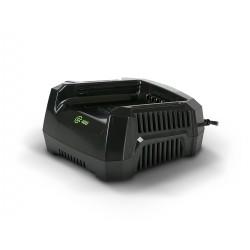 Зарядное устройство Greenworks 82V G82C