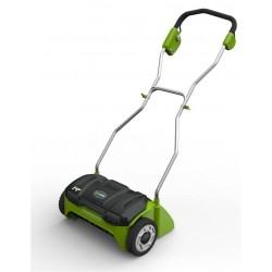 Аэратор электрический GreenWorks GDTxx30