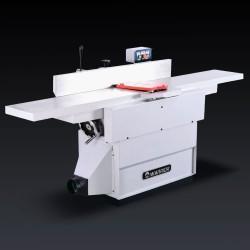 Фуговальный станок 300 мм WARRIOR W0101