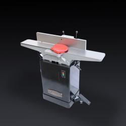 Фуговальный станок 150 мм WARRIOR W0109D