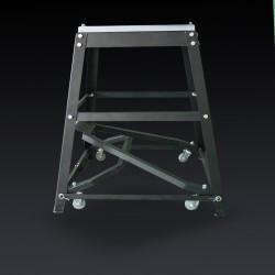 Открытая подставка для JIB BAS 250 JIB S 250
