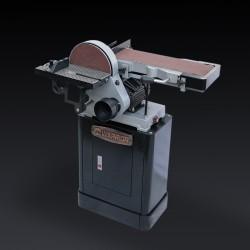 Шлифовальный станок WARRIOR W0506