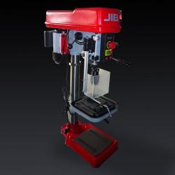 Сверлильный станок настольный JIB DP30016B-VS