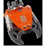 Роботы для демонтажа Husqvarna