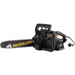 Электрическая пила McCulloch CSE 1835