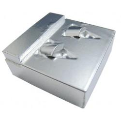 Алмазные сегменты Husqvarna Piranha G 11X1/G 11Y1