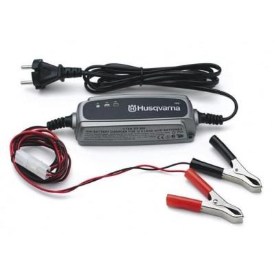 Зарядное устройство Husqvarna XS 800