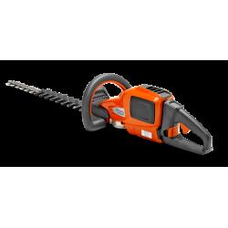 Аккумуляторные ножницы Husqvarna 536 LiHD60X