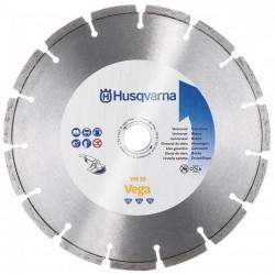 Алмазный диск Husqvarna VN30
